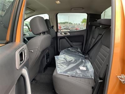 2019 Ranger SuperCrew Cab 4x2,  Pickup #KLA80219 - photo 11