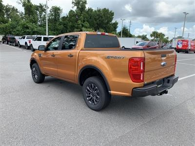 2019 Ranger SuperCrew Cab 4x2, Pickup #KLA80219 - photo 13