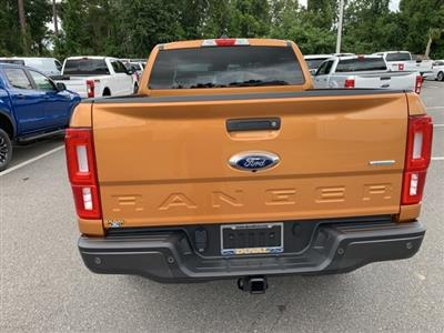 2019 Ranger SuperCrew Cab 4x2, Pickup #KLA80219 - photo 14