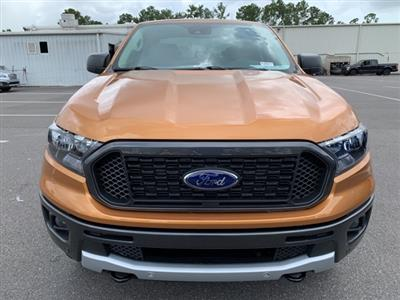 2019 Ranger SuperCrew Cab 4x2, Pickup #KLA80219 - photo 3