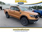 2019 Ranger SuperCrew Cab 4x2, Pickup #KLA80219 - photo 1