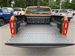 2019 Ranger SuperCrew Cab 4x2, Pickup #KLA80219 - photo 15