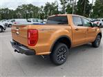2019 Ranger SuperCrew Cab 4x2, Pickup #KLA80219 - photo 2