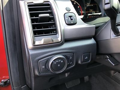 2019 Ranger SuperCrew Cab 4x4,  Pickup #KLA91074 - photo 15