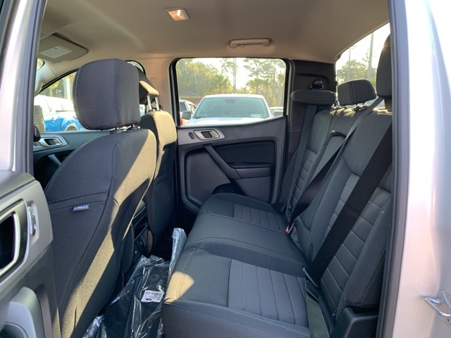 2019 Ranger SuperCrew Cab 4x4, Pickup #KLA93104 - photo 21
