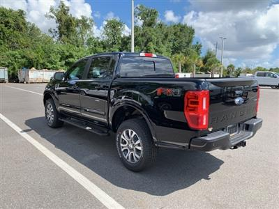 2019 Ranger SuperCrew Cab 4x4, Pickup #KLB00612 - photo 27