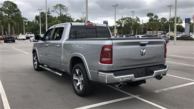 2019 Ram 1500 Crew Cab 4x2, Pickup #KN502906 - photo 27