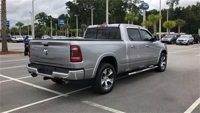 2019 Ram 1500 Crew Cab 4x2, Pickup #KN502906 - photo 2