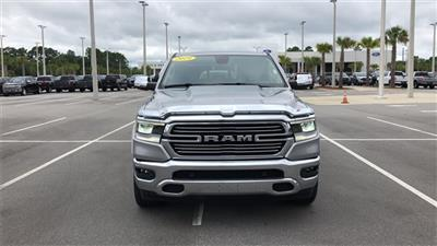 2019 Ram 1500 Crew Cab 4x2, Pickup #KN502906 - photo 5