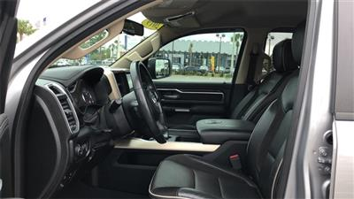 2019 Ram 1500 Crew Cab 4x2, Pickup #KN502906 - photo 10
