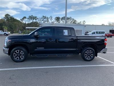 2019 Tundra Crew Cab 4x4, Pickup #KX791630 - photo 7