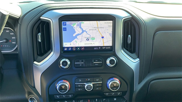 2019 GMC Sierra 1500 Crew Cab 4x2, Pickup #KZ136962 - photo 21