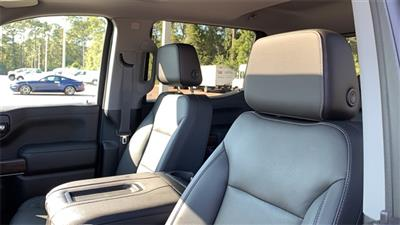 2019 GMC Sierra 1500 Crew Cab 4x2, Pickup #KZ136962 - photo 12