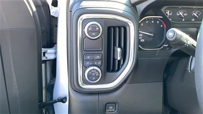 2019 GMC Sierra 1500 Crew Cab 4x2, Pickup #KZ136962 - photo 16