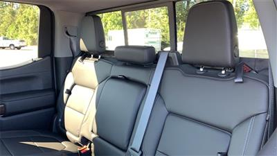 2019 GMC Sierra 1500 Crew Cab 4x2, Pickup #KZ136962 - photo 26