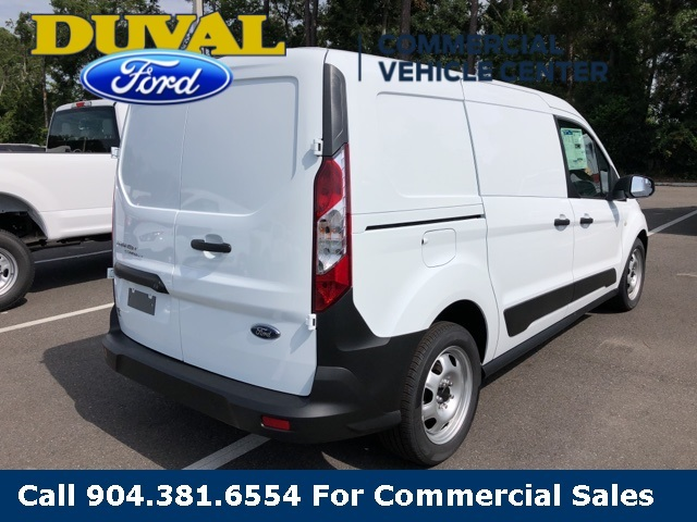 2020 Ford Transit Connect, Empty Cargo Van #L1438978 - photo 10