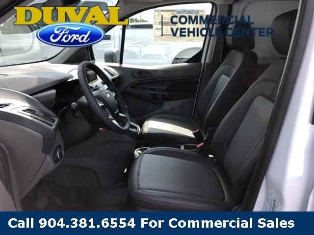 2020 Ford Transit Connect, Empty Cargo Van #L1438978 - photo 6