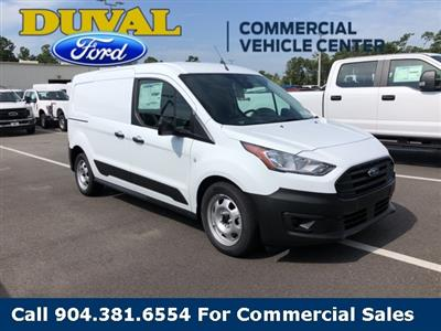 2020 Ford Transit Connect, Empty Cargo Van #L1438978 - photo 1