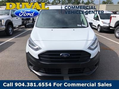 2020 Ford Transit Connect, Empty Cargo Van #L1438978 - photo 3