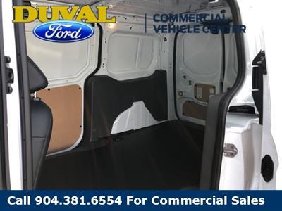 2020 Transit Connect, Empty Cargo Van #L1438978 - photo 2