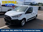 2020 Ford Transit Connect, Empty Cargo Van #L1438978 - photo 4
