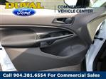 2020 Ford Transit Connect, Empty Cargo Van #L1438978 - photo 7
