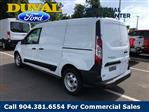 2020 Ford Transit Connect, Empty Cargo Van #L1438978 - photo 8