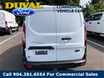 2020 Ford Transit Connect, Empty Cargo Van #L1438978 - photo 9
