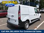 2020 Transit Connect, Empty Cargo Van #L1438979 - photo 2