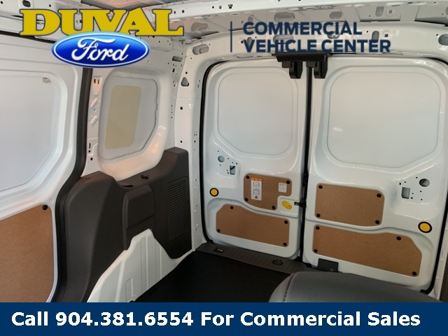 2020 Ford Transit Connect, Empty Cargo Van #L1439703 - photo 1