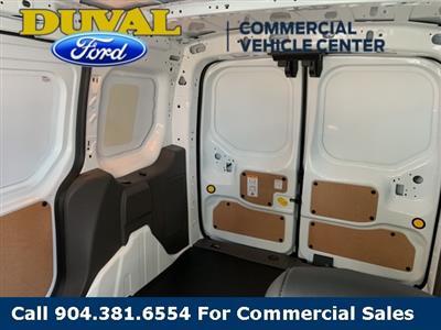 2020 Transit Connect, Empty Cargo Van #L1439703 - photo 2