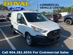 2020 Transit Connect, Empty Cargo Van #L1439703 - photo 1