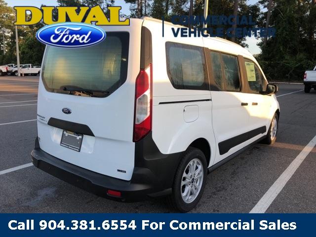 2020 Ford Transit Connect, Passenger Wagon #L1441385 - photo 2