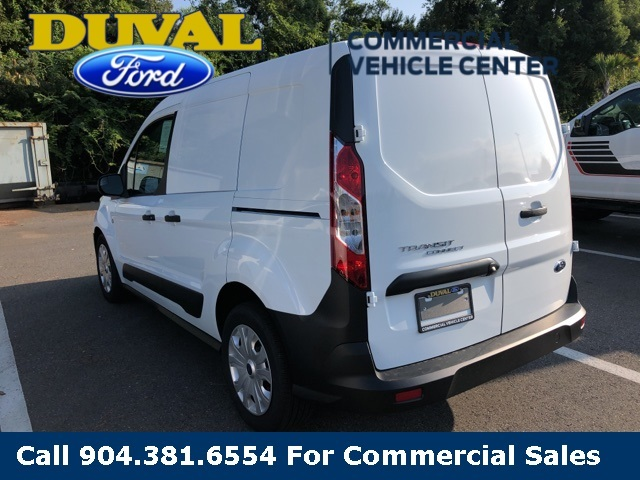 2020 Ford Transit Connect, Empty Cargo Van #L1446294 - photo 12