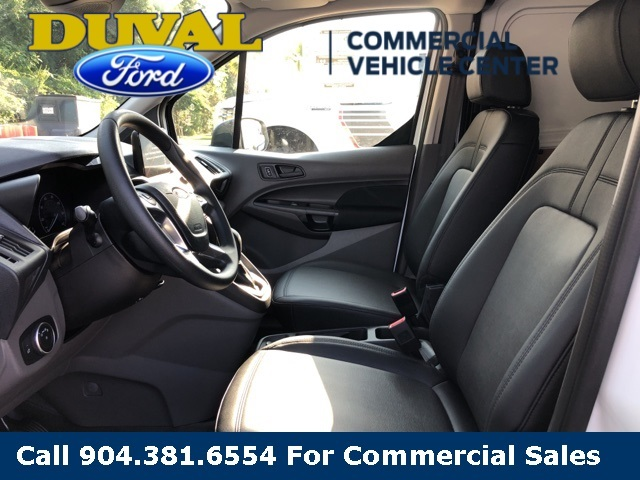 2020 Ford Transit Connect, Empty Cargo Van #L1446294 - photo 8