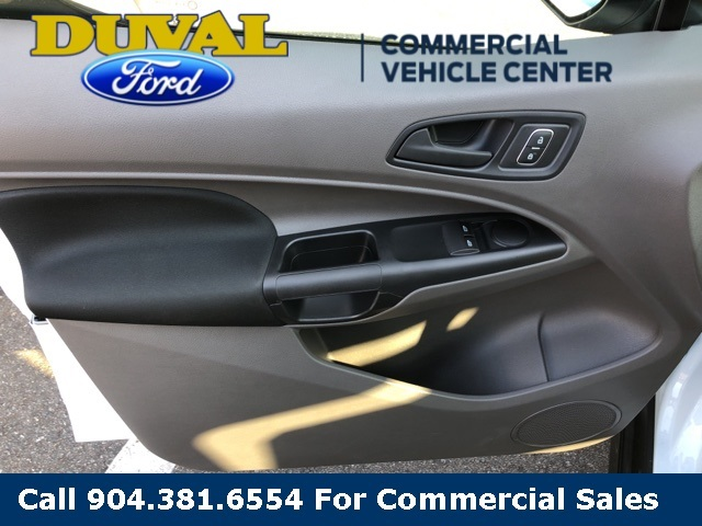 2020 Ford Transit Connect, Empty Cargo Van #L1446294 - photo 10