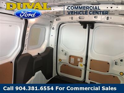 2020 Ford Transit Connect, Empty Cargo Van #L1446294 - photo 2