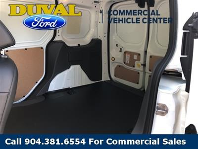 2020 Ford Transit Connect, Empty Cargo Van #L1446294 - photo 11