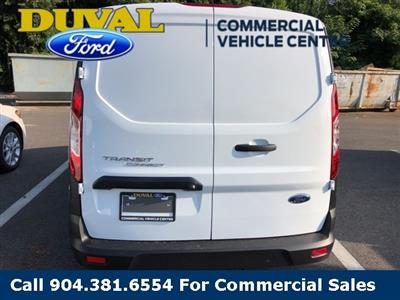 2020 Ford Transit Connect, Empty Cargo Van #L1446294 - photo 13
