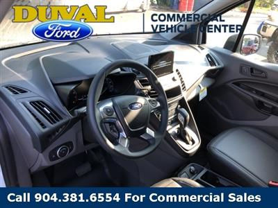 2020 Ford Transit Connect, Empty Cargo Van #L1446294 - photo 9