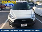 2020 Ford Transit Connect, Empty Cargo Van #L1446294 - photo 5