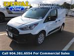 2020 Ford Transit Connect, Empty Cargo Van #L1446294 - photo 6