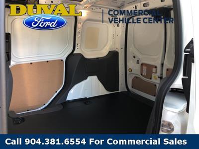 2020 Transit Connect, Empty Cargo Van #L1446466 - photo 2