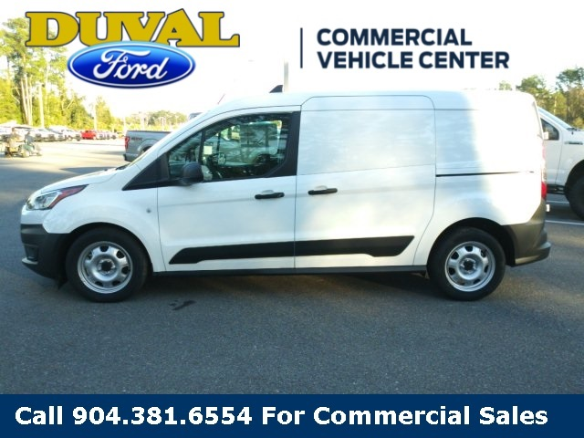 2020 Ford Transit Connect, Empty Cargo Van #L1450068 - photo 5