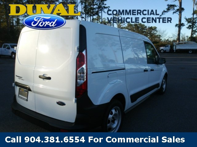 2020 Ford Transit Connect, Empty Cargo Van #L1450068 - photo 8