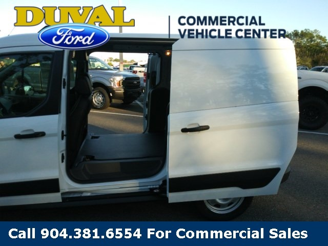 2020 Ford Transit Connect, Empty Cargo Van #L1450068 - photo 10