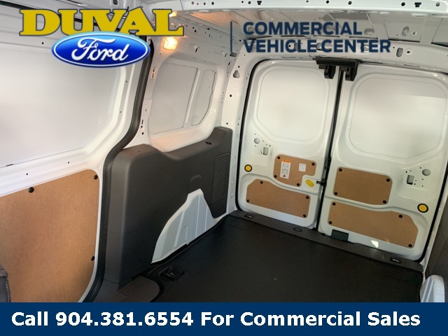 2020 Ford Transit Connect, Empty Cargo Van #L1451262 - photo 2