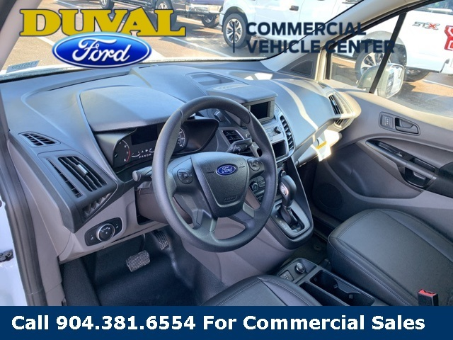 2020 Ford Transit Connect, Empty Cargo Van #L1451262 - photo 10