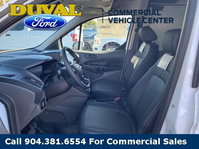 2020 Ford Transit Connect, Empty Cargo Van #L1451262 - photo 8