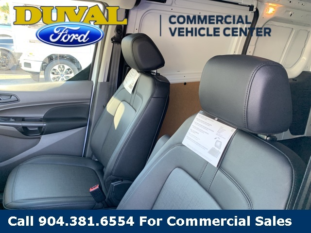 2020 Ford Transit Connect, Empty Cargo Van #L1451262 - photo 1